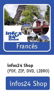 Aprender Francés En Línea Manual De Gramática Francesa